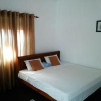 Villa Two Residence, hotel in Mount Lavinia