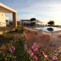 Lunja Village, hotel in Taghazout