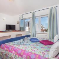Apartments Villa-Passat