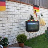 Ferienwohnung Holiday, Hotel in Gelsenkirchen