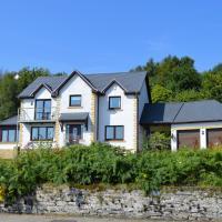 Clydeside Villa