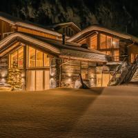 Braito's Seaside Lodges und Suites