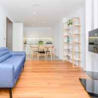 Worple Way Apartments