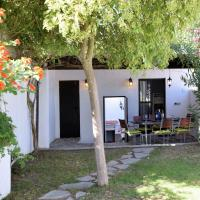 Beautiful Holiday Home with Private Pool in Rute