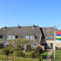 De Groede, hotel in Oosterend