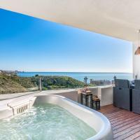 Carvajal Luxury Apartments