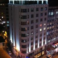Park Royal, hotel near Adana Airport - ADA, Adana
