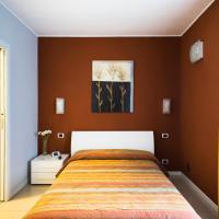 Affittacamere Polvara Trentuno, hotel in Lecco