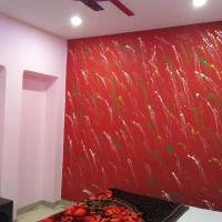 Hotel Atithi galaxy, hotel near Kanpur Airport - KNU, Kānpur