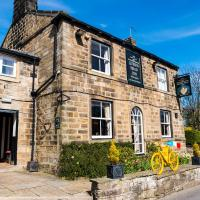 The Queenshead Pub