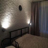 """Guest House """"Nevsky 6"""""""