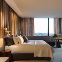 Larmont Sydney by Lancemore, hotel en Kings Cross, Sídney