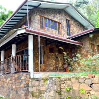 Green Valley Holiday Resort, hotel in Haputale