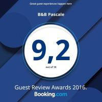 B&B Pascale, hotel a Cusano Mutri
