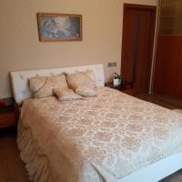 Riga airport Apartment, hotel near Riga International Airport - RIX, Riga