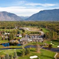 Meadow Lake Resort & Condos