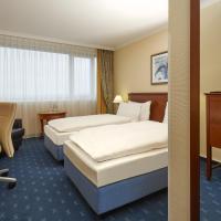 H4 Hotel Kassel, hotel in Kassel