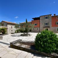 Residence Borgo San Nicolò