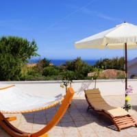 Sa Fiorida Appartamenti, hotell i Valledoria