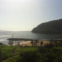 House on the Beach, hotel in Machico