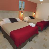 Dreams Hotel Puerto Rico, hotel u gradu 'San Juan'