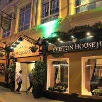 Eviston House Hotel, hotel in Killarney