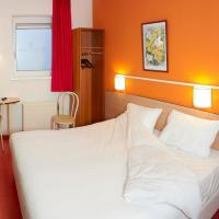 Premiere Classe Hotel Breda, hotel in Breda