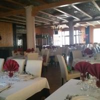 Hotel Gardu, hotel en Montealegre del Castillo