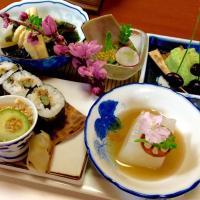Minshuku Ryokan Kawai, отель в городе Shinshiro