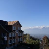 Waldrast Bed & Breakfast, hotel in Batschuns