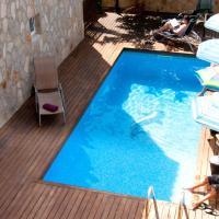 Hotel Marbel, hotel en Cala Ratjada