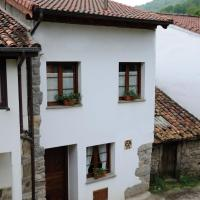 Casa Guela, hotel in Pajares