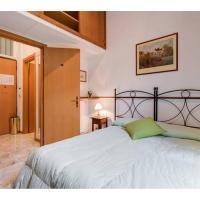 Appartamento Centrale San Pietro