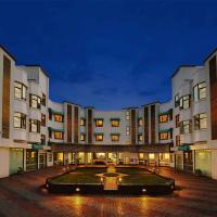 Daiwik Hotels Shirdi, hotel in Shirdi