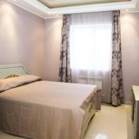 Мотель Оазис