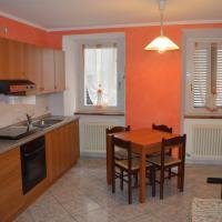 Residence Arvinei, hotell i Malesco