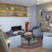 Logis Hôtel l'Etoile, hôtel à Carcassonne près de: Aéroport de Carcassonne - CCF