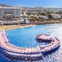 Azura Deluxe Resort & Spa - Ultra All Inclusive