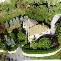 Villa Irene B&B, hotell i Magione
