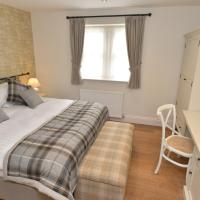 The Woolly Sheep Inn, hotel in Skipton