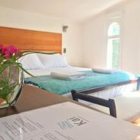 Kai Bed and Breakfast, hotel in Algarrobo