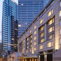 The Logan Philadelphia, Curio Collection by Hilton, hotel in Philadelphia