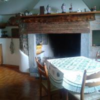 Residenza Feniletto, hotell i Valsecca