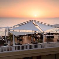 Pearly Grey Ocean Club Apartments & Suites, hotel en Callao Salvaje