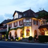 Hotel Brasserie JENNY - Spa & Fitness - near Basel