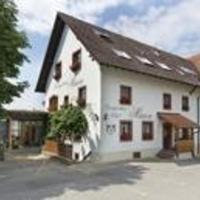 Landgasthaus Hotel Maien, hotel in Rheinfelden