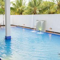 Leighton Resort, hotel in Negombo