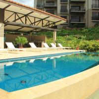 Reserva Conchal/Luxury Condo Beach Resort & Spa, hotel in Playa Conchal