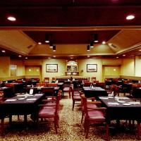 Piccadilly Inn Airport, hotel near Fresno Yosemite International Airport - FAT, Fresno