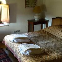 Castello Di Potentino, hotel in Seggiano